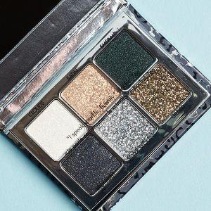 Rachel Zoe x Lorac Mini Eyeshadow Palette